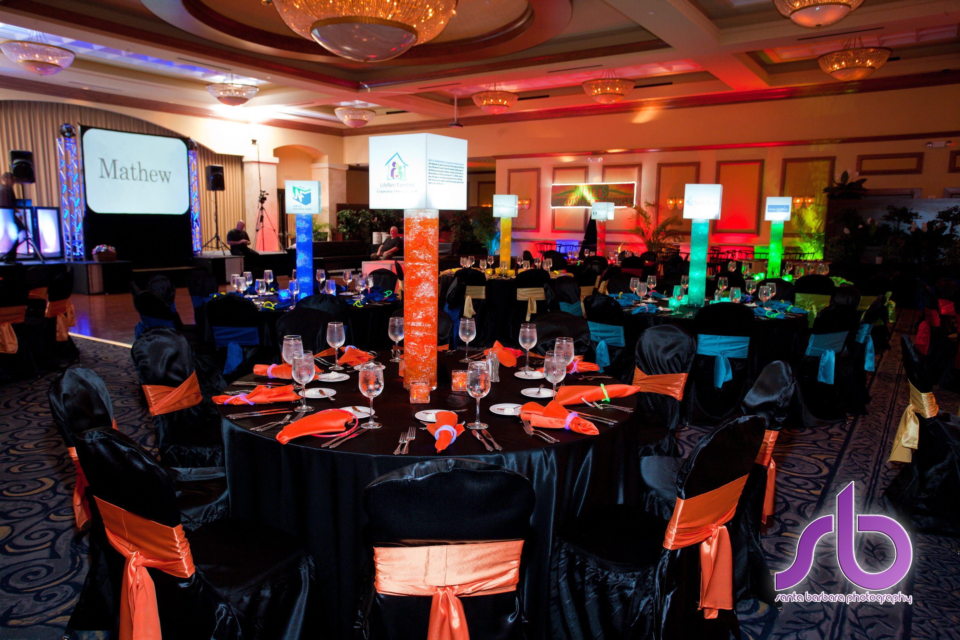 Private Events Me Productions Private Events